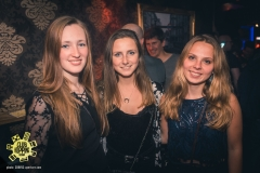 Club Hopping Bonn 2017