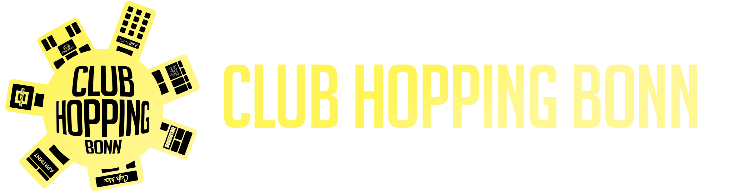 Clubhoppingbonn
